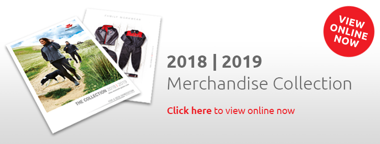 Massey Ferguson Merchandise Collection 2018 | 2019