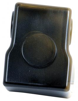 Image for SX S20531 - *ERMINAL COVER