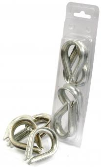 Image for SX S11188 - *ROPE THIMLBE